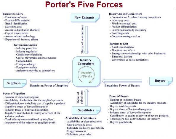 porters-5